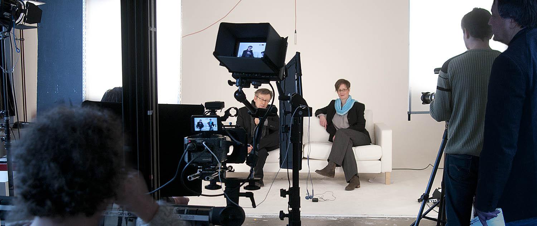 business-portrait produktfoto produktfotografie_ von BlickFang2 Fotostudio, Filmstudio in Weinheim und Andernach