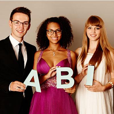Abiball-Fotos Eventfotografie Firmenfeier Abitur von BlickFang2 Fotostudio, Filmstudio in Weinheim und Andernach