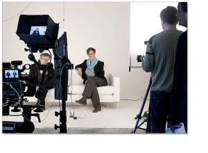 Imagefilme, Industriefilme, Hochzeitsvideos, Werbespots, Schulungsvideos @ blickfang2 Fotostudios Filmstudios