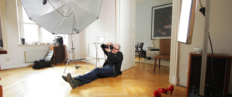 werbefotografie, business-portrait produktfoto produktfotografie_ von BlickFang2 Fotostudio, Filmstudio in Weinheim und Andernach