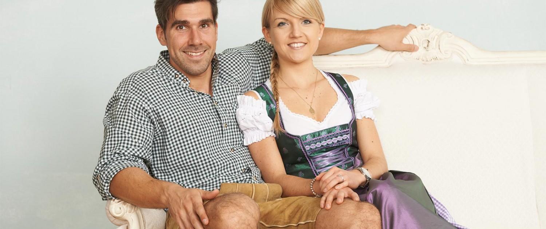 Kennendern-Shooting, Portraitfotografie und Porträtfotos von BlickFang2 Fotostudio, Filmstudio in Weinheim und Andernach