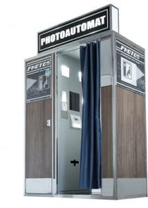 Fotoautomat, Hochzeitsfotos, Hochzeits-Reportagen, Hochzeitsvideos, After-Wedding-Fotos, Hochzeitsfotografie@blickfang2.de_fotostudio_filmstudio