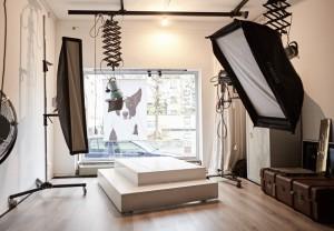 Foto Blickfang2-Studio Andernach-Portraitbereich