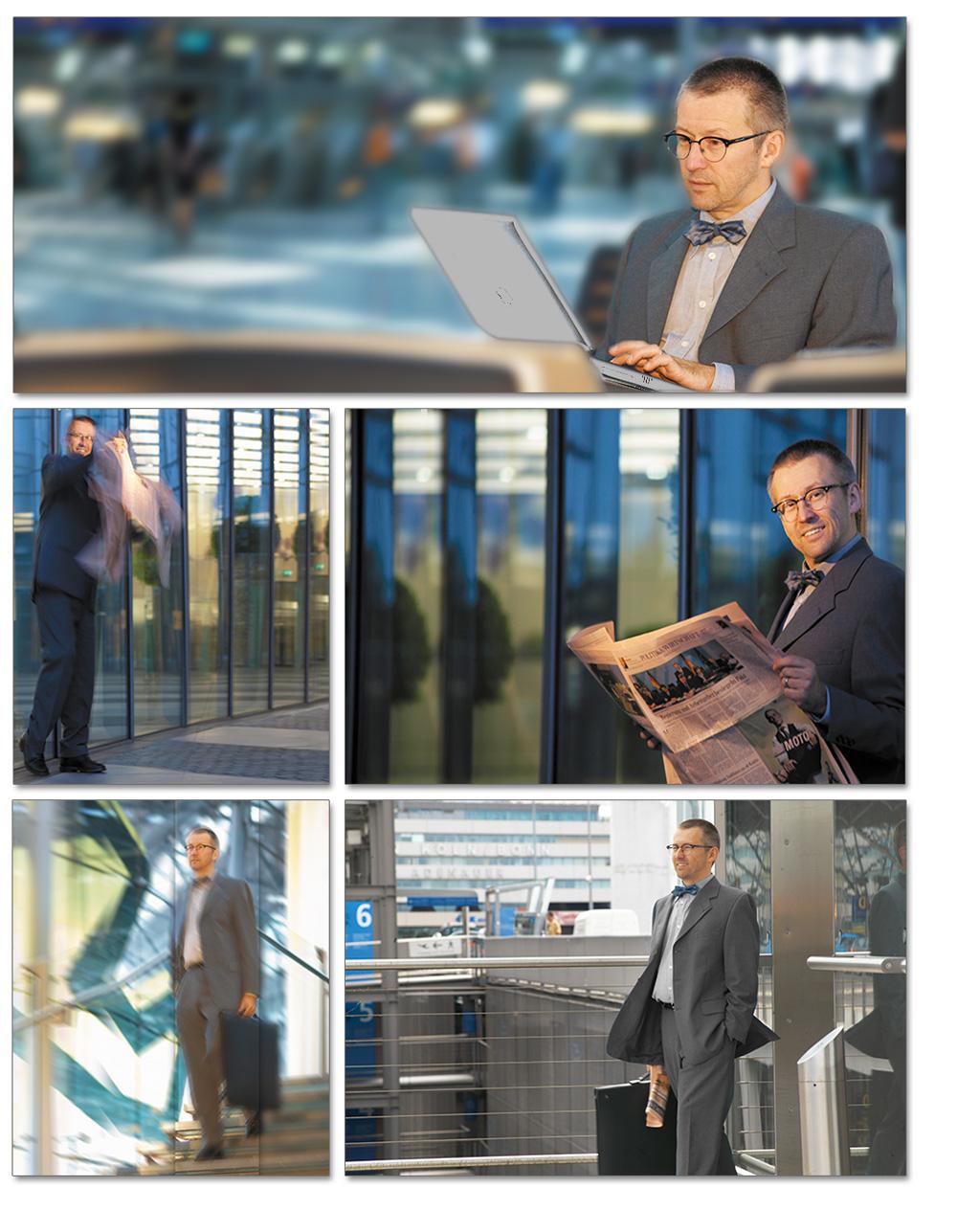 Business-Portraits, Personality-Shooting, Bussiness-Reportagen @blickfang2 fotostudios filmstudios Weinheim und Andernach