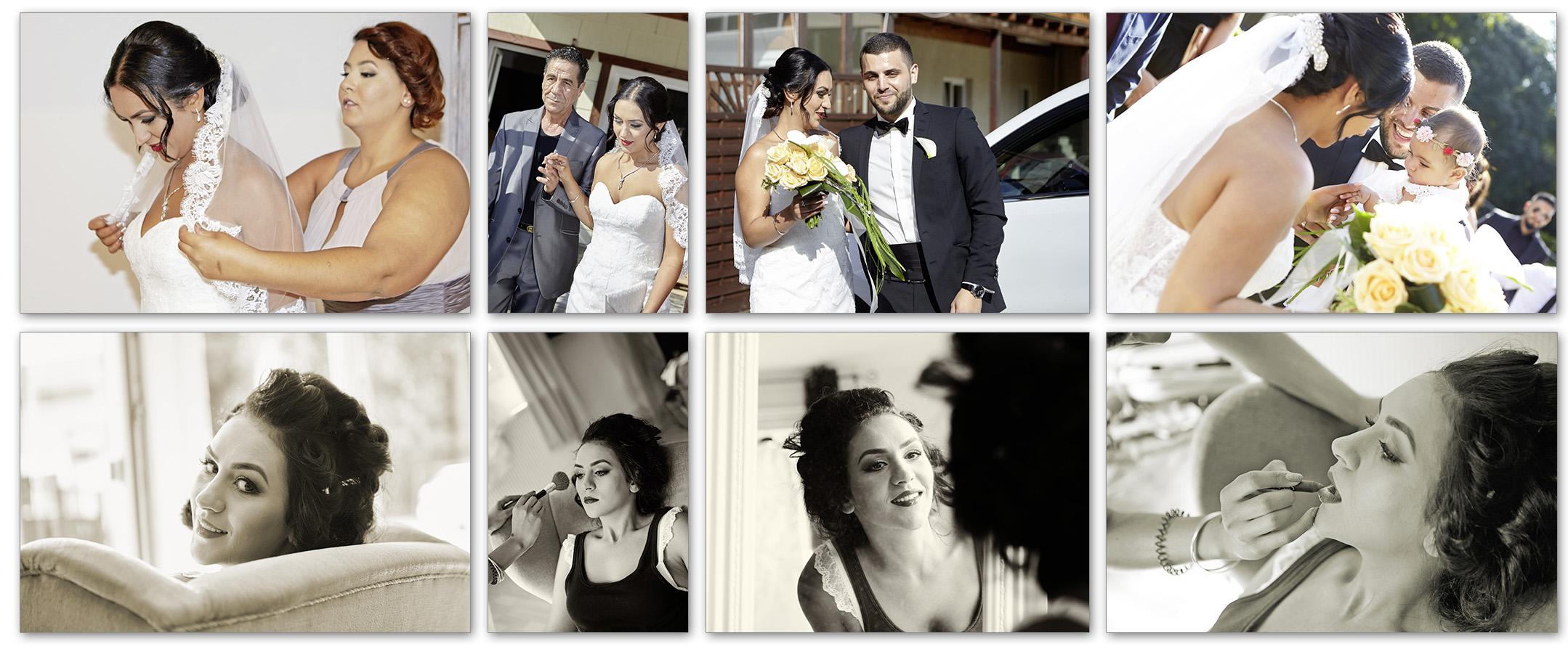 Hochzeitsfotos, Hochzeits-Reportagen, Hochzeitsvideos, After-Wedding-Fotos, Hochzeitsfotografie@blickfang2.de_fotostudio_filmstudio