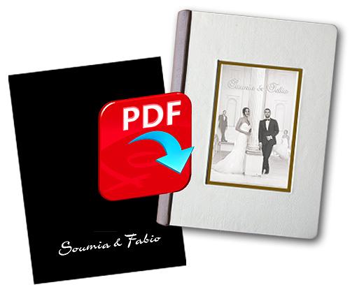 hochzeitsbuch@blickfang2_fotostudio_filmstudio