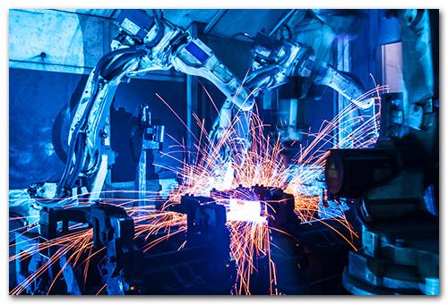 Industriefotografie@blickfang2_fotostudio_filmstudio
