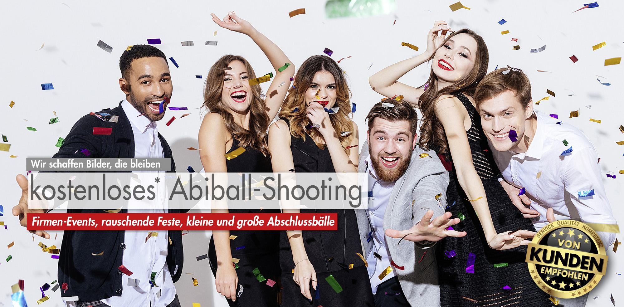 kostenloses Abiball-Shooting@blickfang2_fotostudios_filmstudios