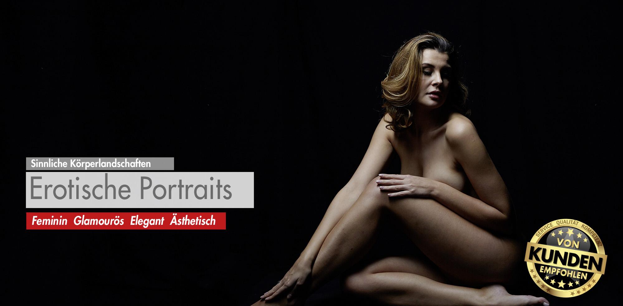 Aktfotografie@blickfang2_fotostudios_filmstudios
