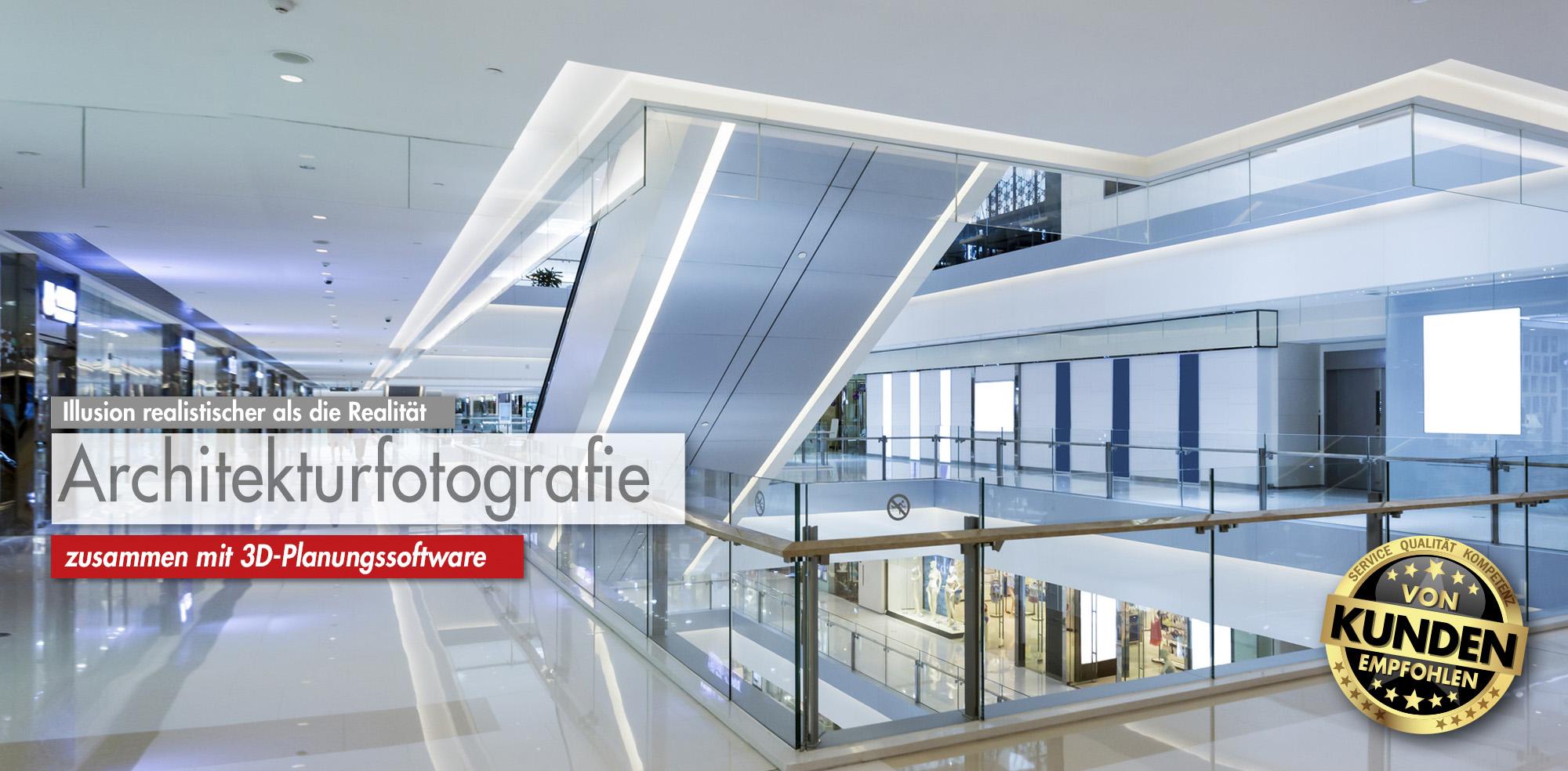 Architekturfotografie und Werbefotografie@blickfang2_fotostudio_filmstudio