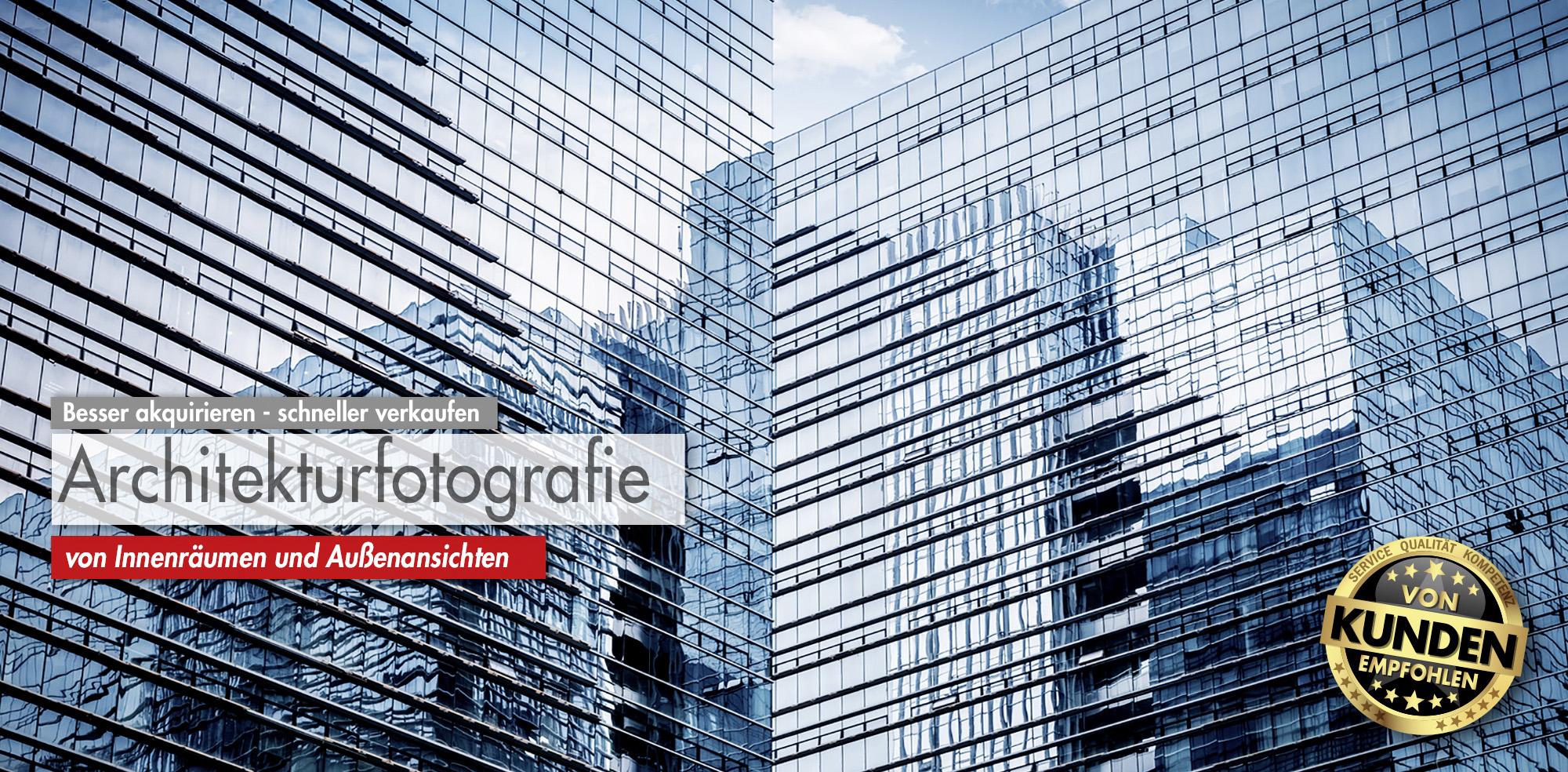 Imagefilme, Industriefilme, Schulungsvideos, Werbespots, 3D-Animationvideos@blickfang2_fotostudio_filmstudio