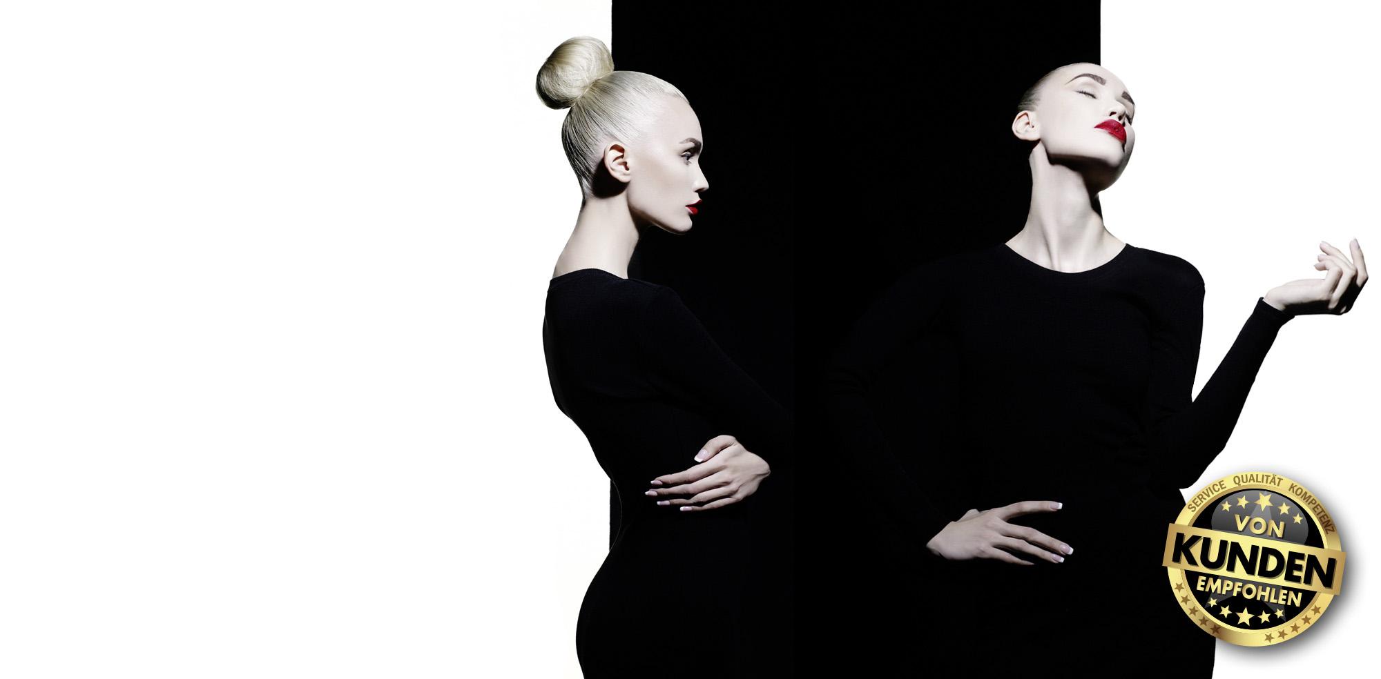 Businessfotografie, Modefotografie und Werbefotografie@blickfang2_fotostudio_filmstudio