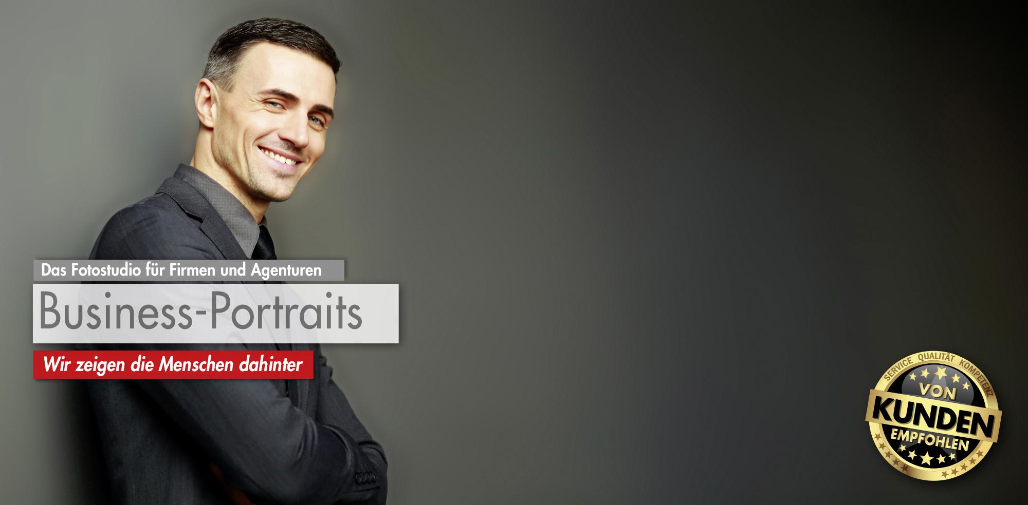Business-Portrait, Businessfotografie, Firmenreportagen und professionelle Fotoreportagen@blickfang2_fotostudio_filmstudio