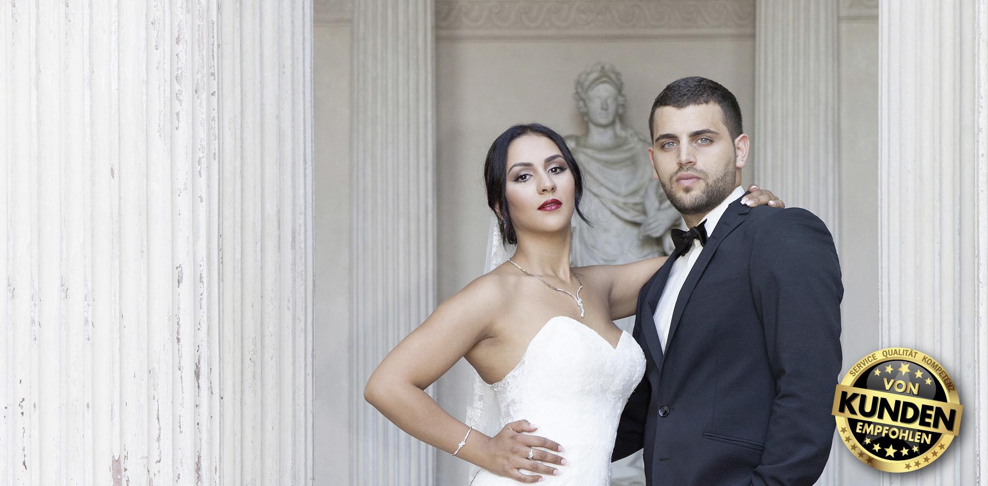 Hochzeitsfotografie@blickfang2_fotostudios_filmstudios