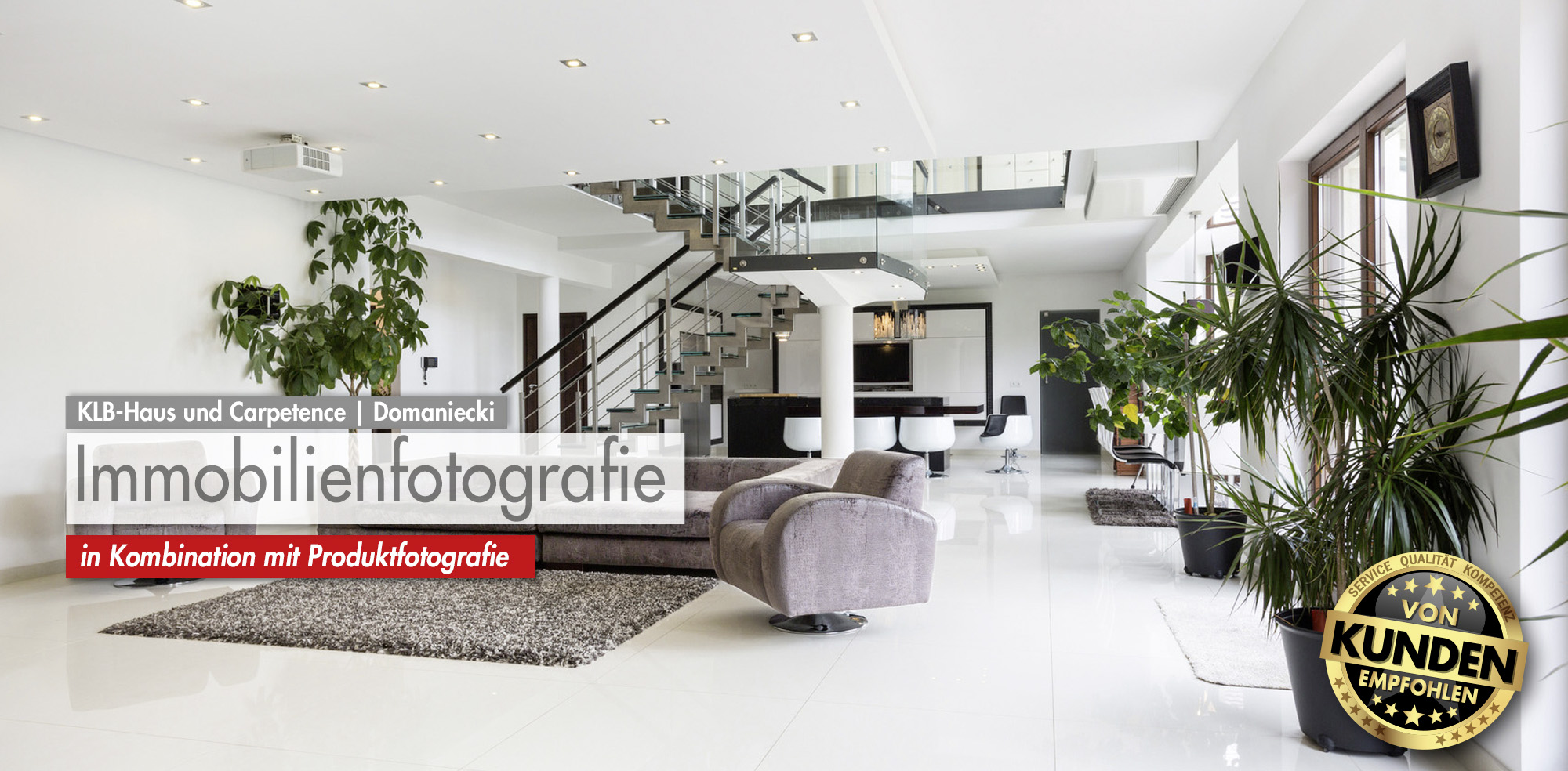 Immobilienfotografie@blickfang2_fotostudios_filmstudios