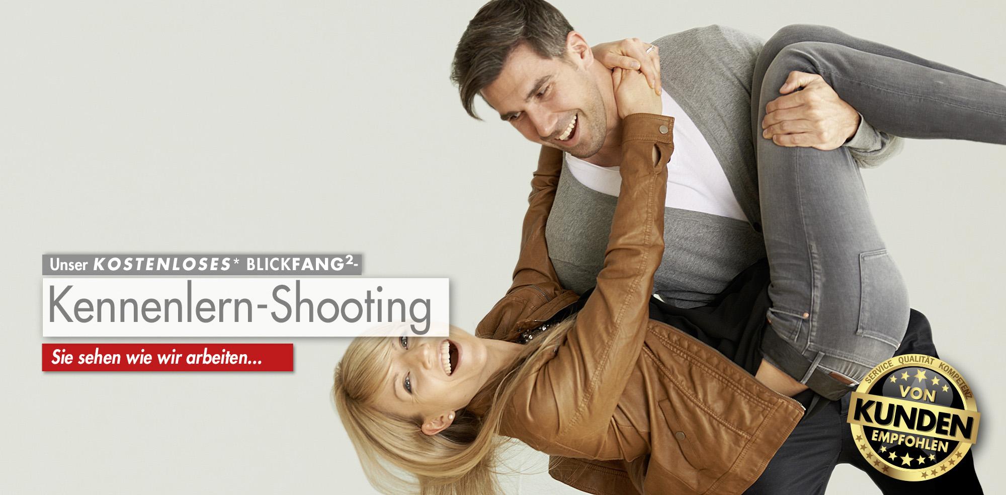 kostenloses Kennenlernshooting@blickfang2_fotostudios_filmstudios