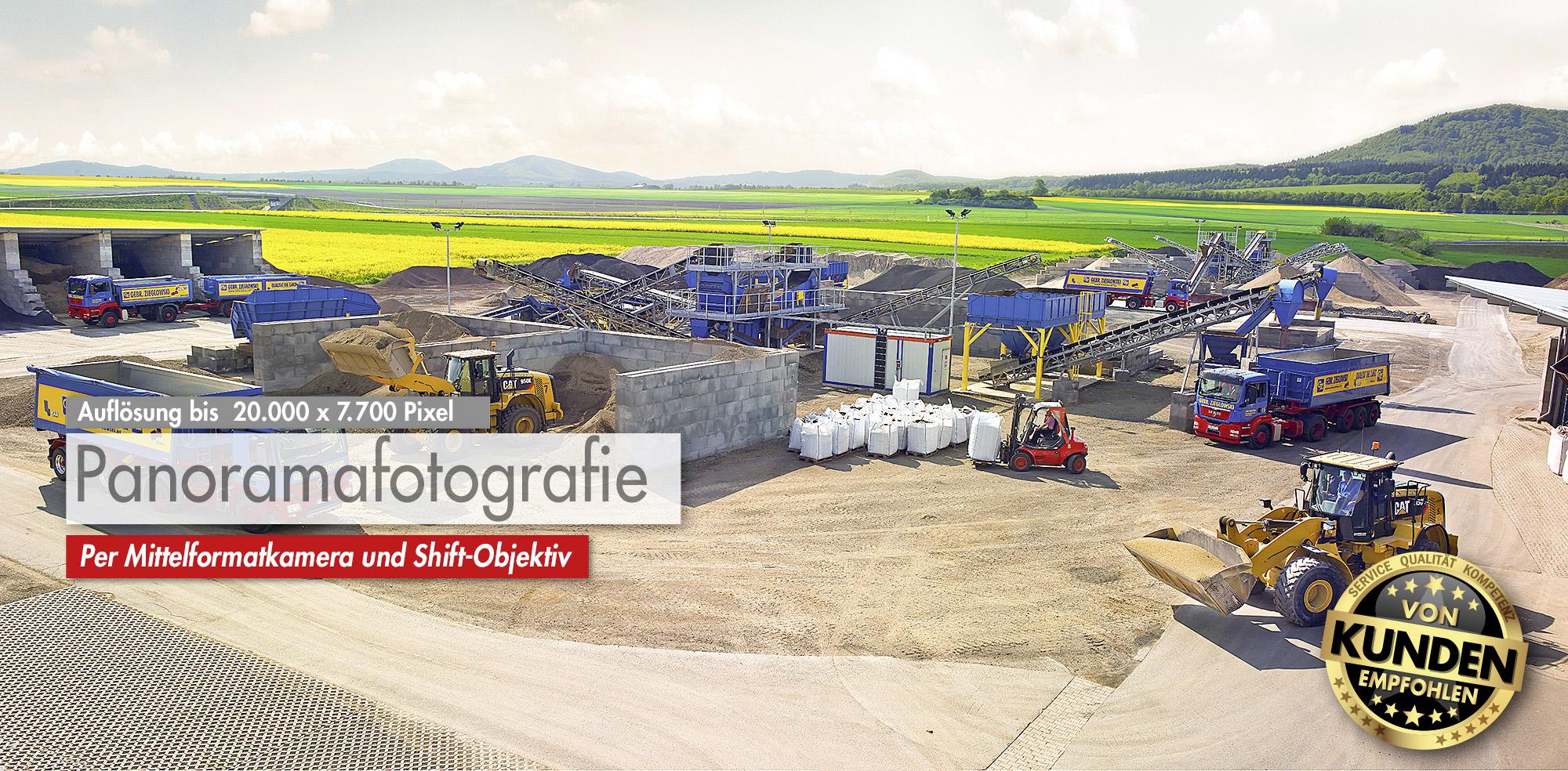 Panoramafotografie--2@blickfang2_fotostudio_filmstudio