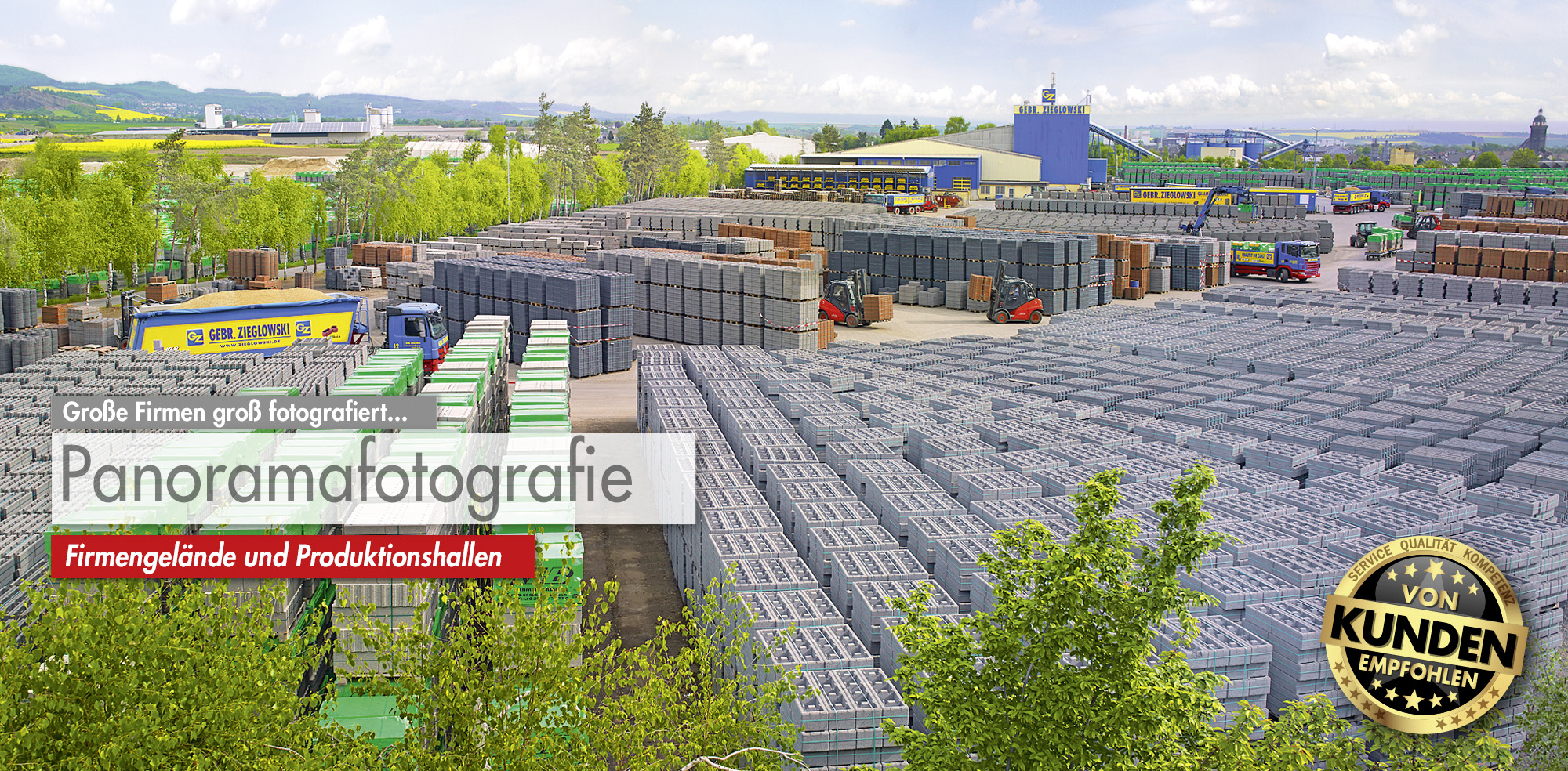 Imagefilme, Industriefilme, Schulungsvideos, Werbespots, 3D-Animationvideos @ BlickFang2 Fotostudio, Filmstudio in Weinheim und Andernach, Fotograf