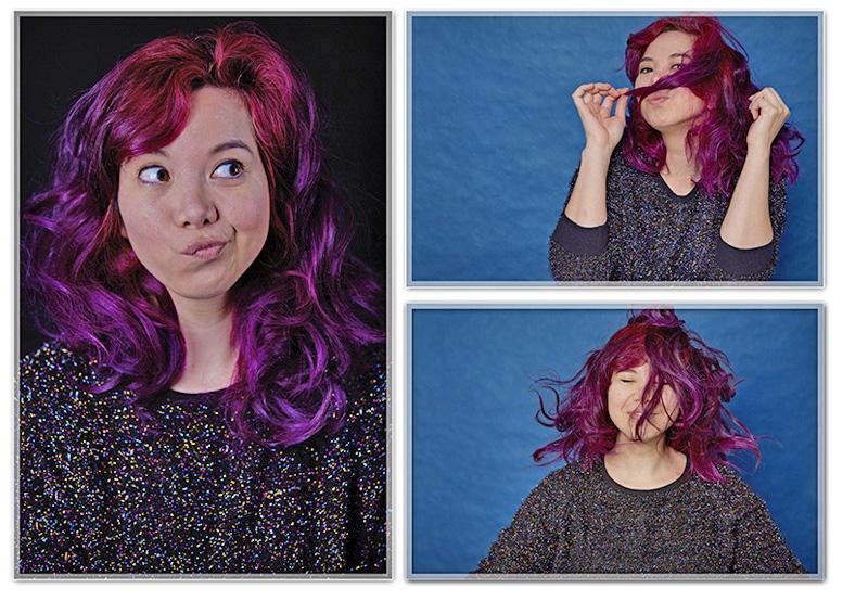 Portraitfotos, Portraitfotografie, portraitfotografen, fotoshooting, Beautyfotografie @ BlickFang2 Fotostudios Filmstudios