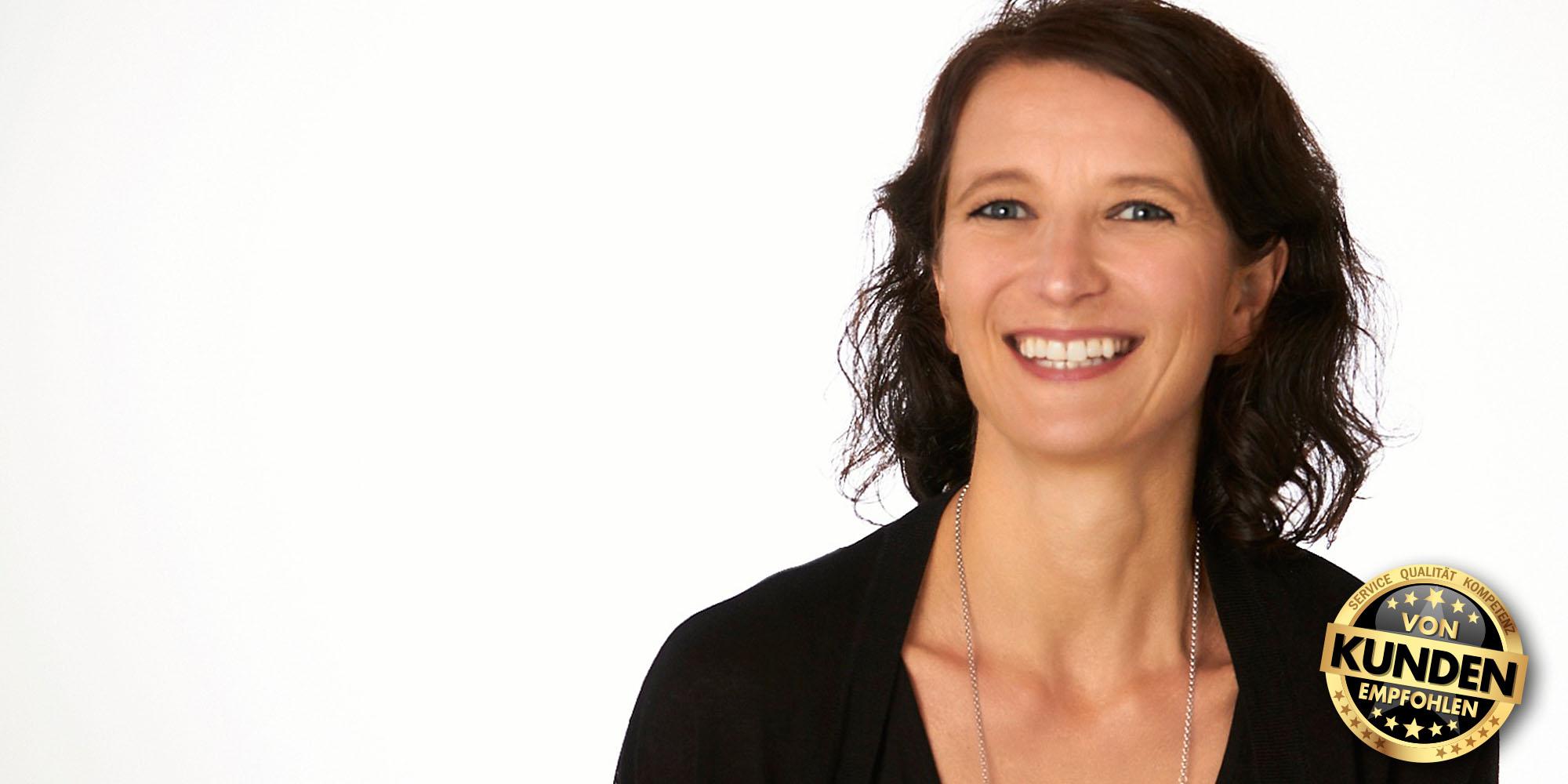 Portraitfotos_Business-Portrait_@_blickfang2.de_fotostudios_filmstudios, Andernach und Weinheim