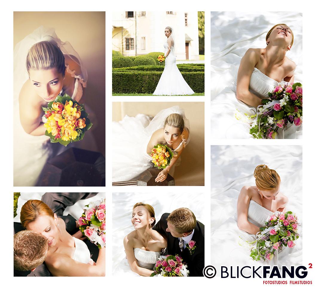 Hochzeitsfotografie © 2018 by Heike Roehrup, Friedrich Schöllmann | blickfang2.de