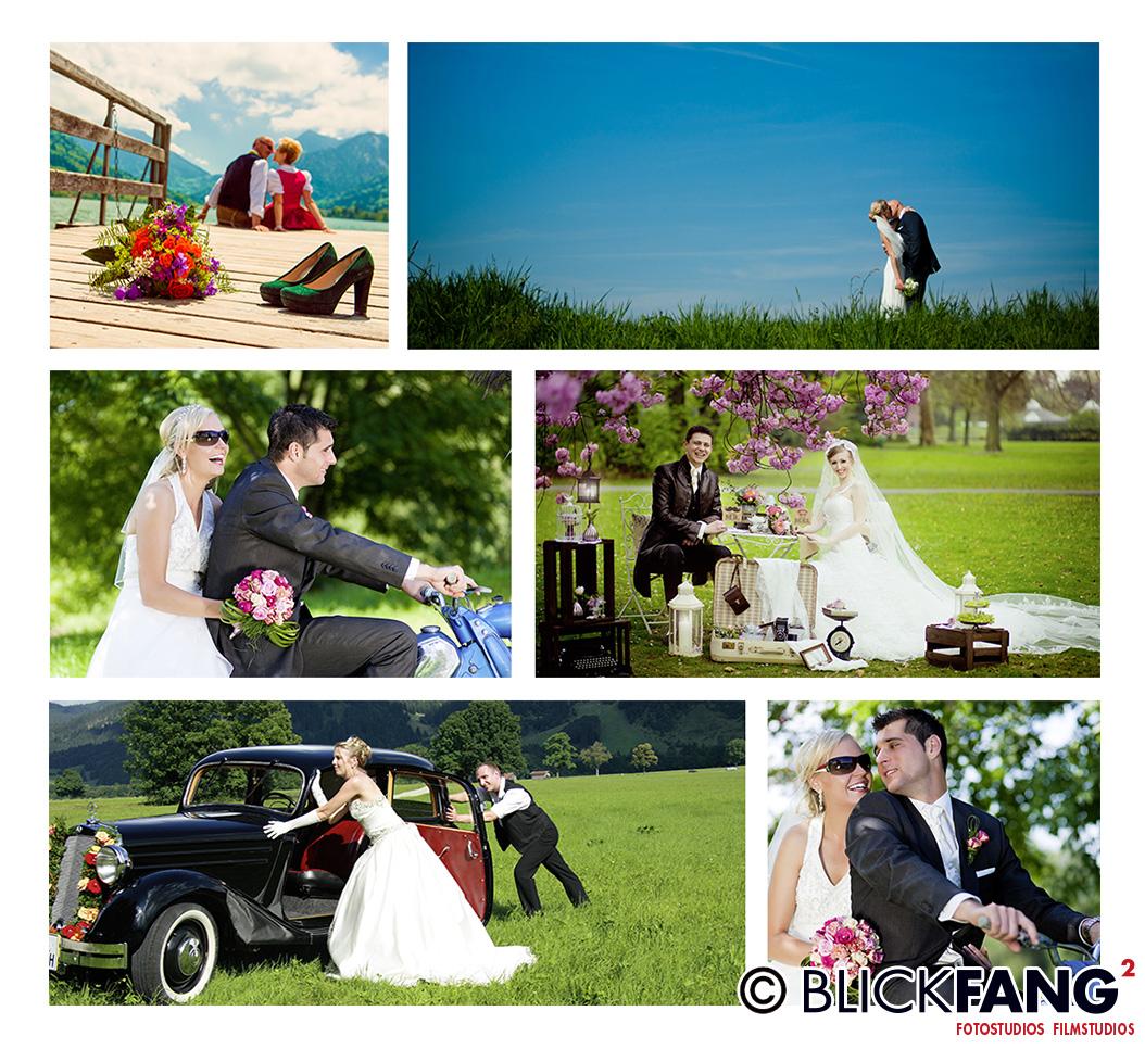 Hochzeitsfotos © 2018 by Heike Roehrup, Friedrich Schöllmann | blickfang2.de
