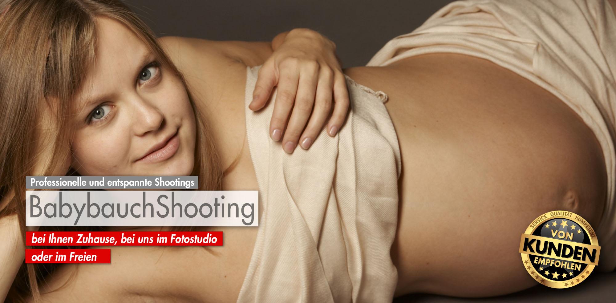 Babybauchfotos, NewbornShooting, Paar-Shootings-Gruppenfotos-Familienfotos-Gruppen2@-BlickFang-2-Fotostudios
